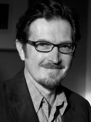 ian-williams-author-bad-doctor-300x400pxh
