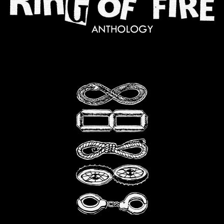 The Ring of Fire Anthology