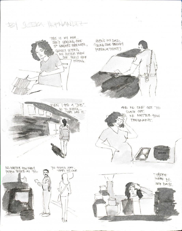 jess comic_Page_1