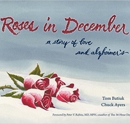 Roses in December (And More)