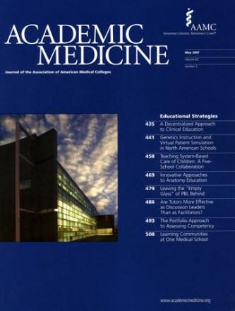 academicmedicine1