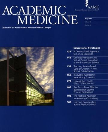 Call for Art: Academic Medicine