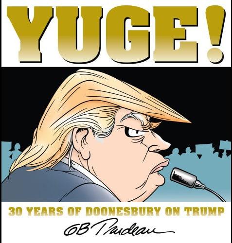 yuge-lbox-865x500-000000