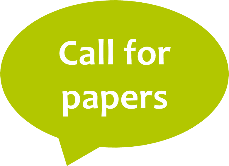 call-for-papers-image
