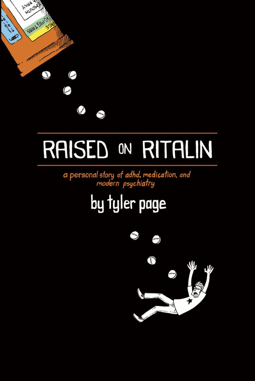RoR-PDF-cover