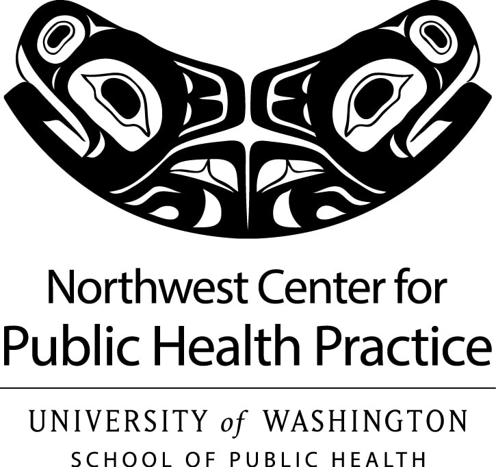 Northwest Center for Public Health Practice