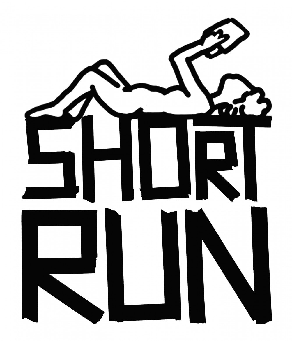 Short Run option 1