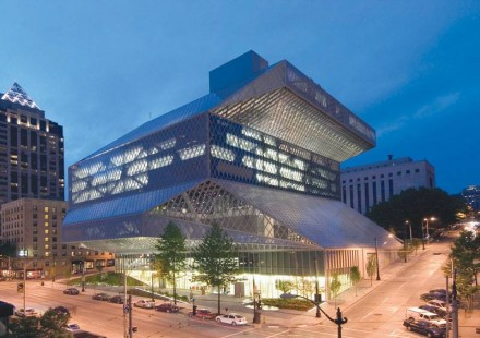 Seattle-Public-LIbrary-GalleyCat