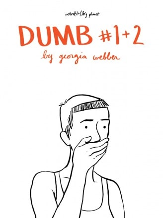 Dumb1_262Cover_original