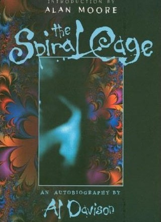 The Spiral Cage
