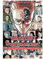 The Secret of the Brain Chip