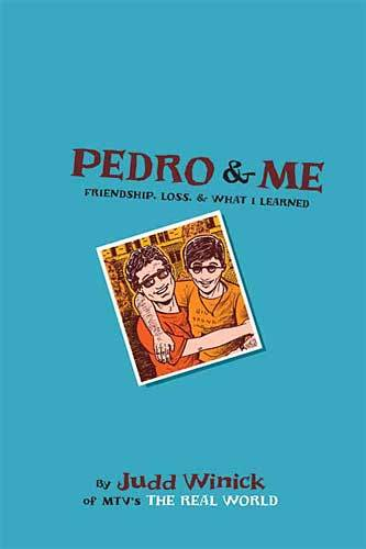 pedro and