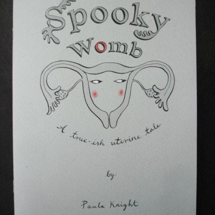 Spooky Womb