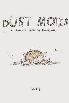 Dust Motes