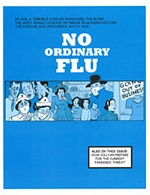 No Ordinary Flu