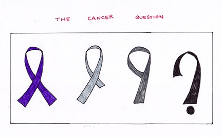 Cancer Question