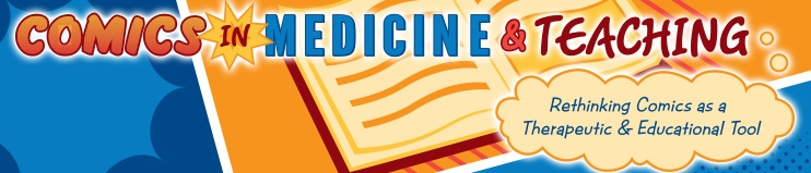 comics-in-medicine--teaching