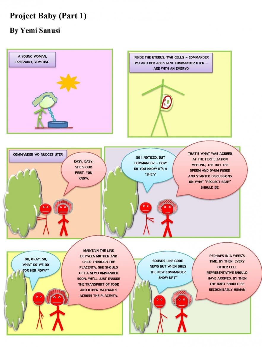 Project Baby comic - Part 1_Page_1