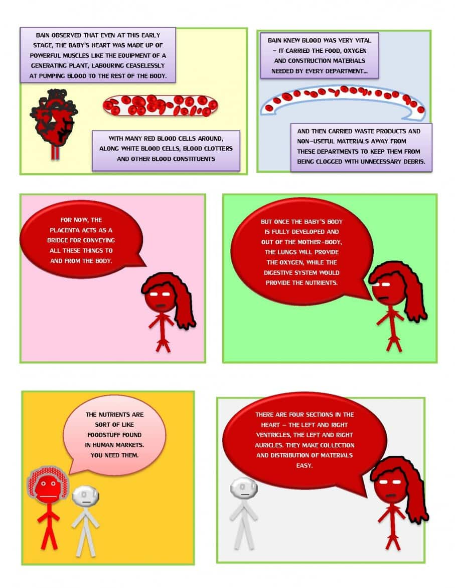 Project Baby comic - Part 1_Page_5