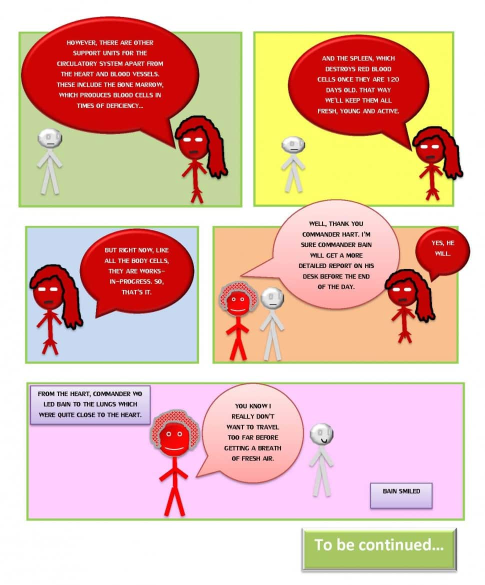 Project Baby comic - Part 1_Page_6