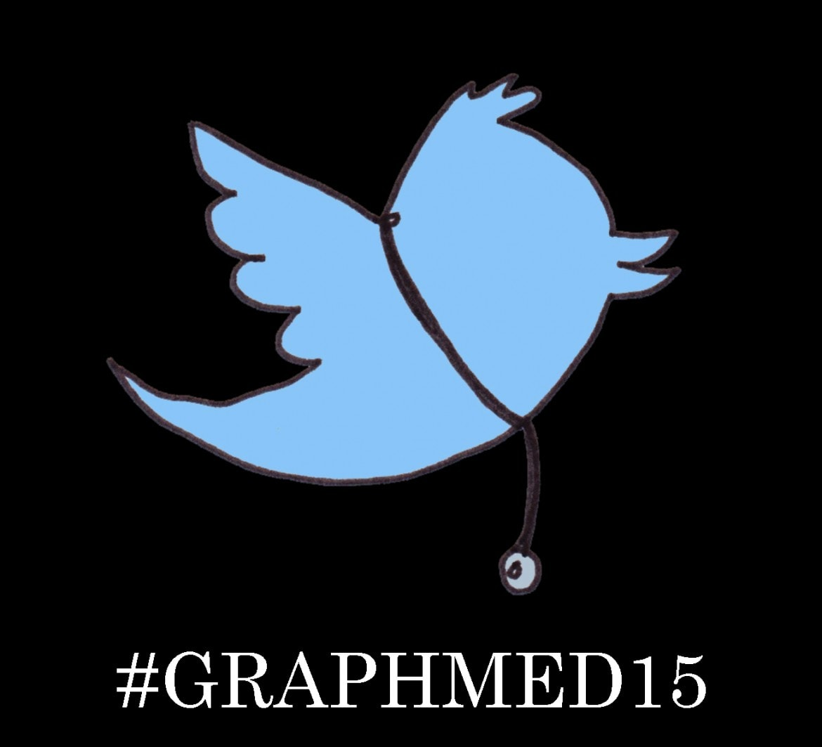 GraphMed15
