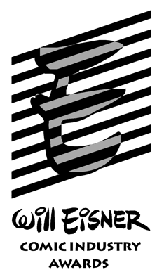 eisnerawards_logo_11