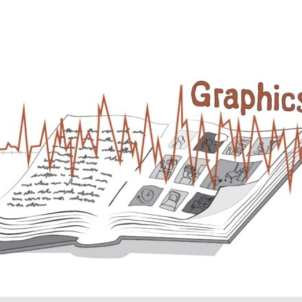PathoGraphics Call for Papers