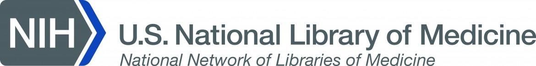 NNLM_logo