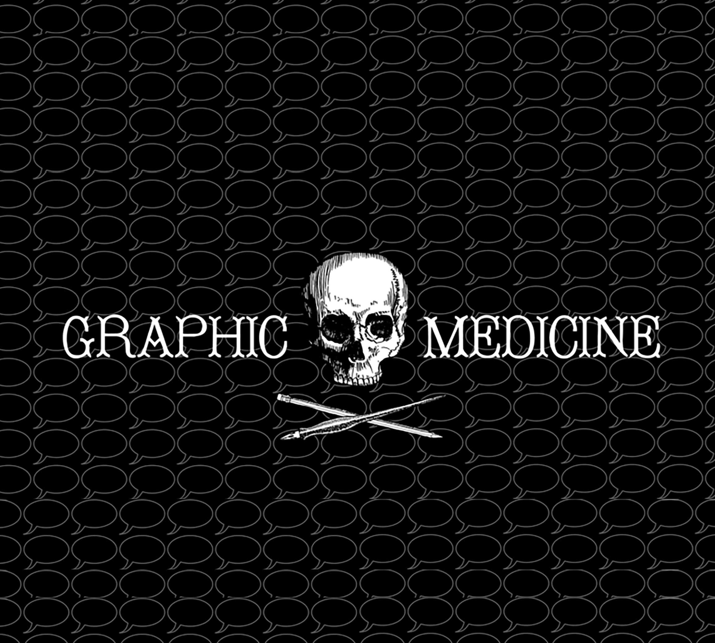 httpswwwgraphicmedicineorgwpcontentuploads