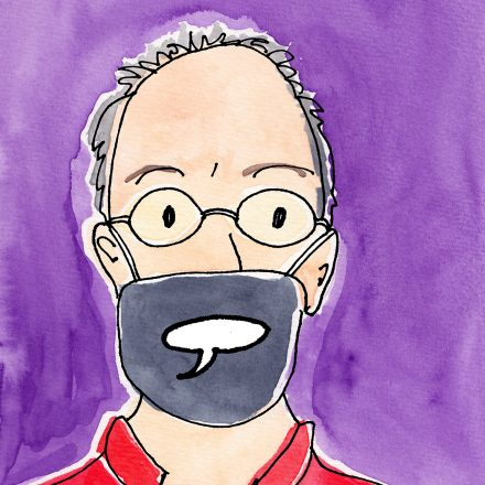 Podcasts Archives | Graphic Medicine